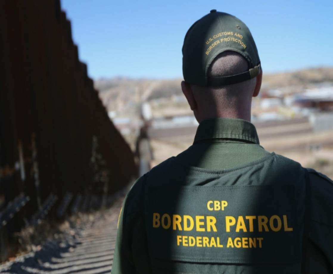 """Report: Texas Considers Low Level Drug Offenders """"High Threat"""" to Border Safety"""