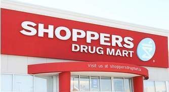 Canada's Largest Pharmacy Chain Applies For Medical Marijuana License