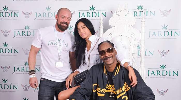 Marijuana Veterans