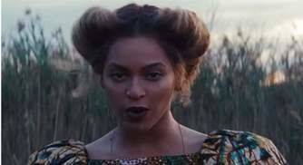 Queen Bey's New Music Video Features Intimate Home Footage With Jay Z and Blue Ivy