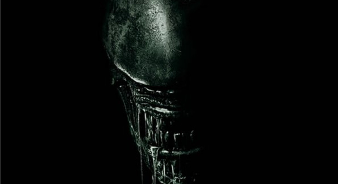 """Alien: Covenant"" Looks Absolutely Terrifying"
