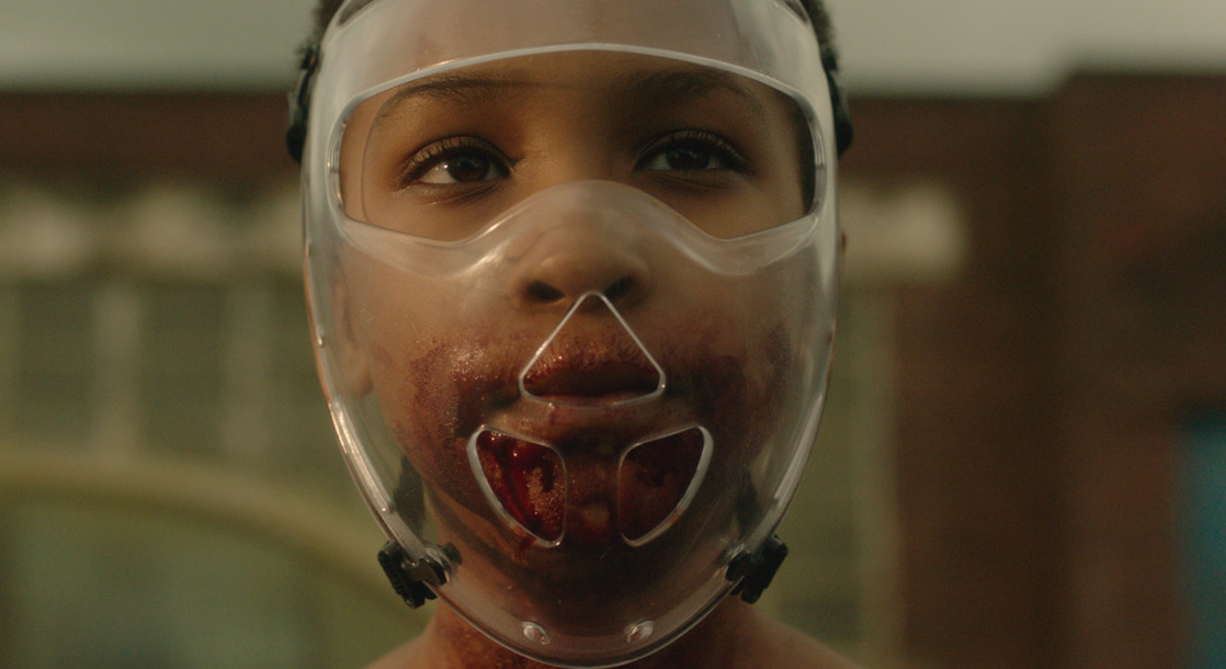 """The Girl with All the Gifts"" Is a Fresh Take on the Zombie Genre"