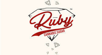 Ruby Cannabis Sugar Is Coming to California in 2017