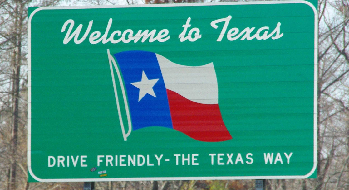 Advocates Prepare to Reform Texas Cannabis Legislation in 2017