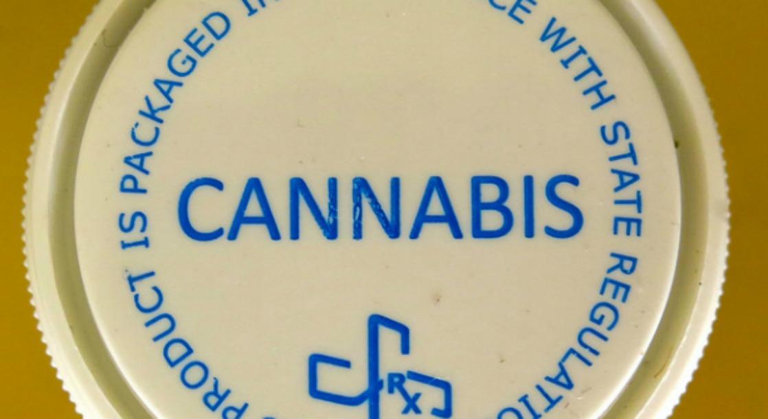Recreational Cannabis Regulation California