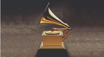 How Do Grammys Work