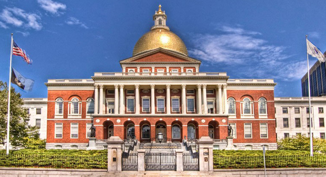 Massachusetts Marijuana Panel Could Make Some Major Changes to Recreational System