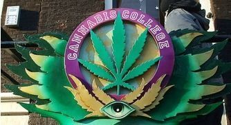 Cleveland's Cannabis College Is Here to Train Ohio's Next Medical Marijuana Professionals