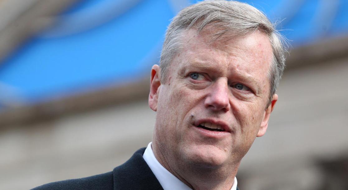 Massachusetts Lawmakers Will Rewrite Recreational Marijuana Law