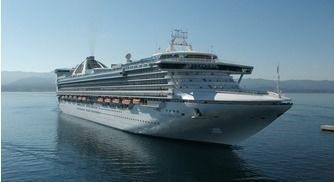 "Fear of Federal Enforcement Leads to Cancellation of ""Cannabis Cruise"""