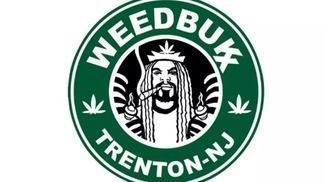 """New Jersey's First Weed-Themed Restaurant Is Getting a Makeover and Re-Opening as """"Weedbukx Cafe"""""""