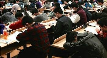 Trump's Policies are Leading International Students to Avoid American Universities