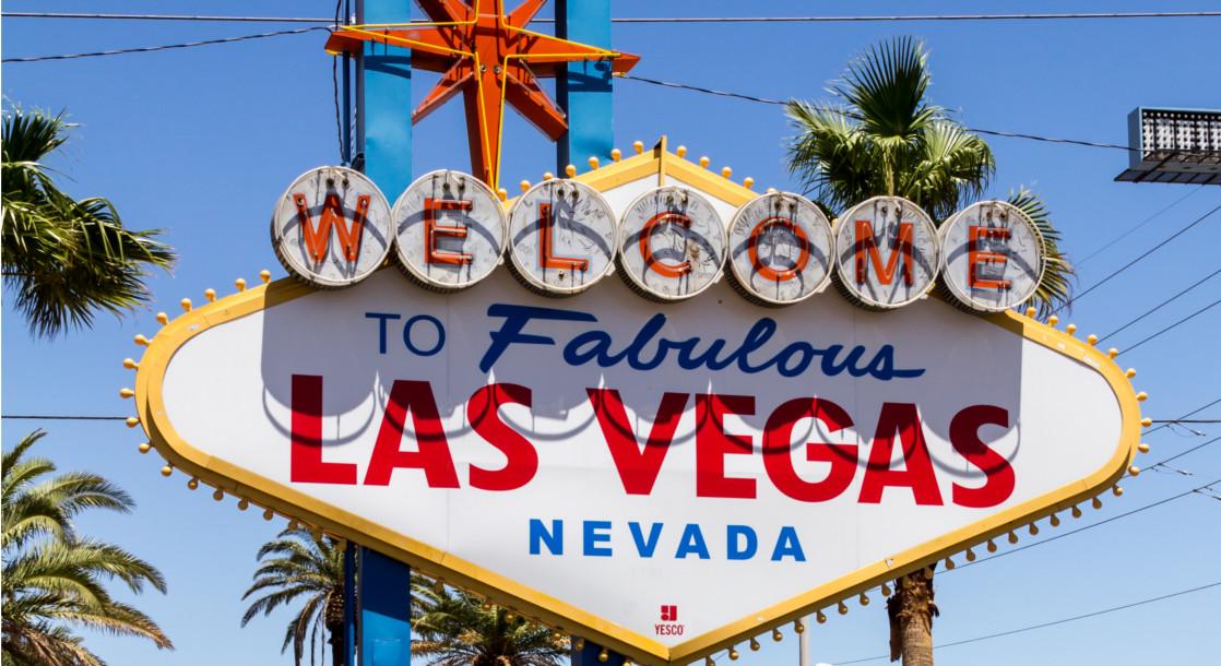 Select Medical Dispensaries in Nevada Will Begin Selling Recreational Marijuana July 1
