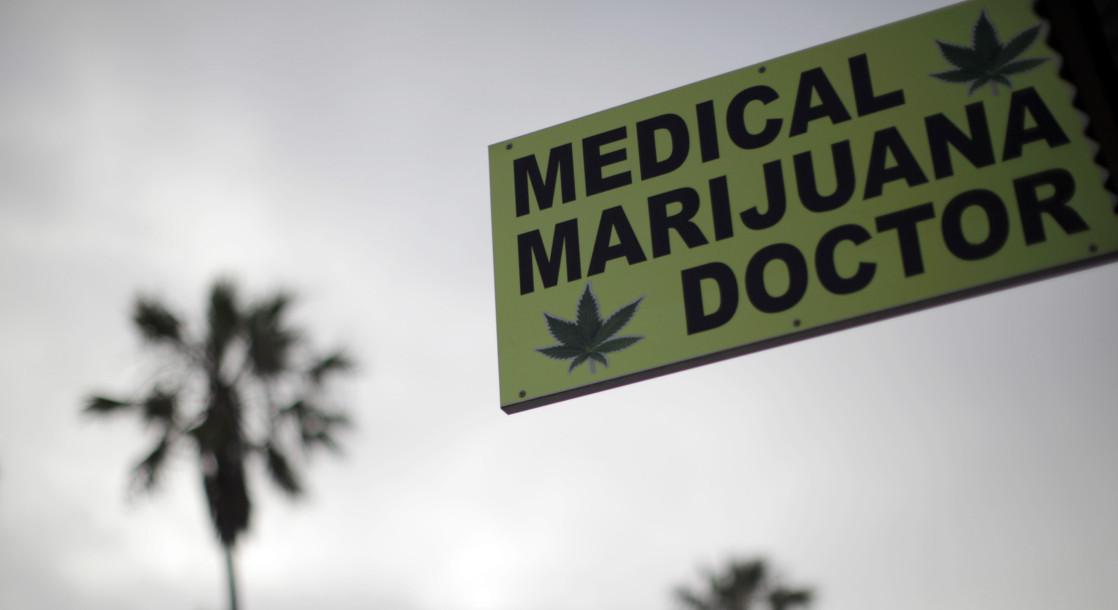 Some Florida MMJ Providers Are Selling Cannabis Despite Failure of Recent Legislation