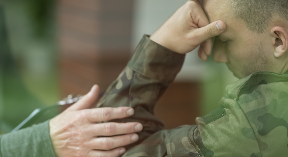 U.S. House Denies Veterans Access to Medical Marijuana