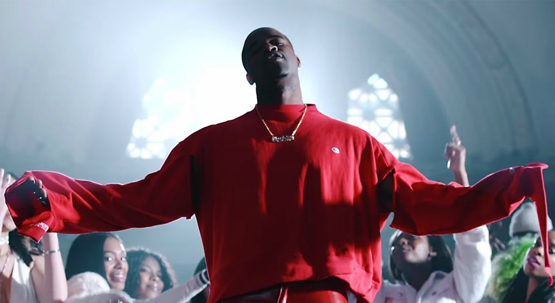 "Busta Rhymes, Dave East, French Montana, Snoop Dogg and more Hop on A$AP Ferg's ""East Coast"" Remix"