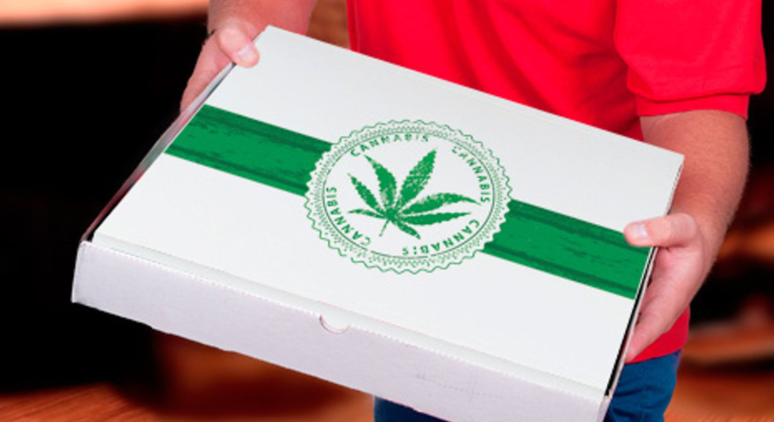 Nevada Legislators Consider Ban on Home Delivery of Recreational Cannabis