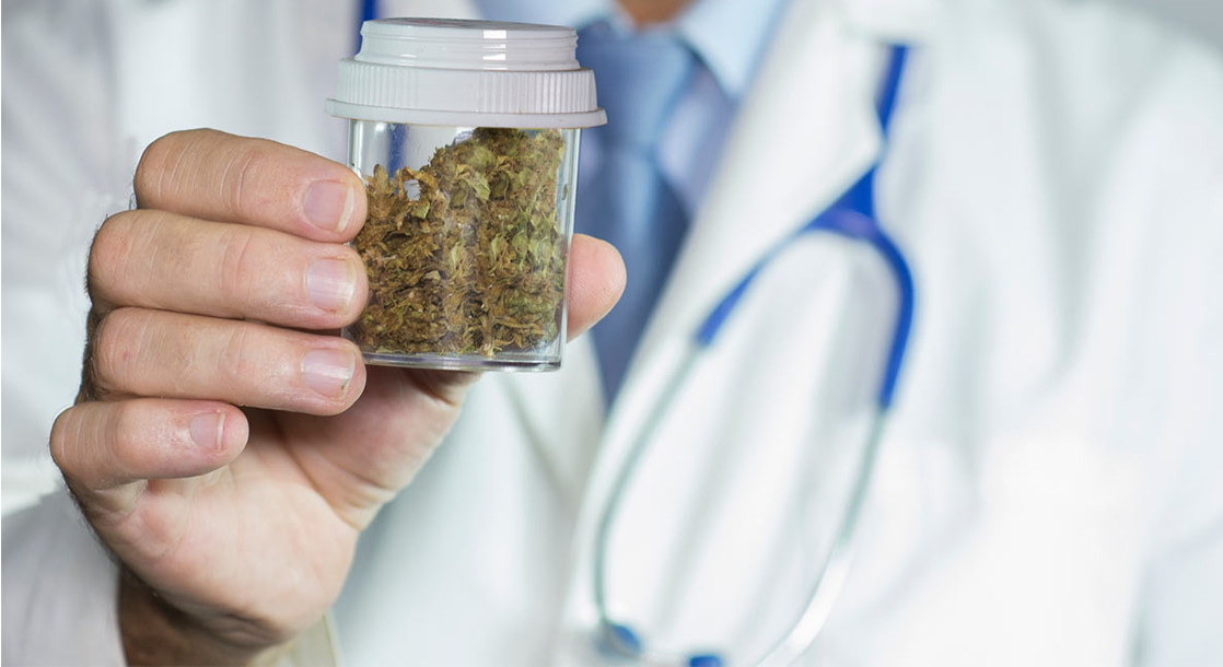 Florida Sees Major Increase in Doctors Registered to Recommend Medical Marijuana