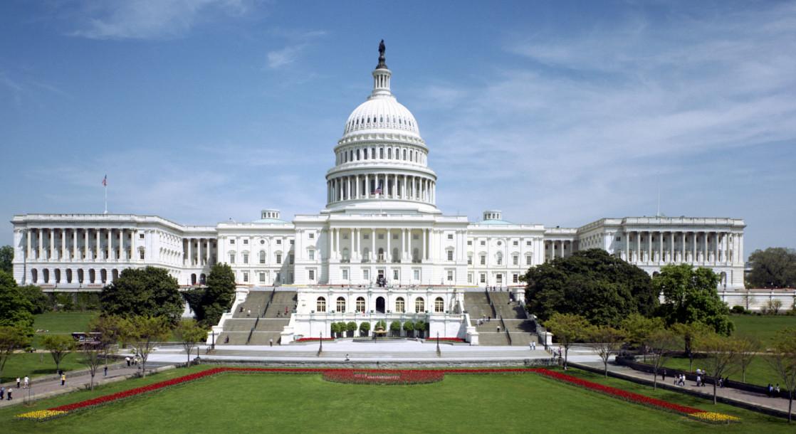 Congress Temporarily Extends Medical Marijuana Protections