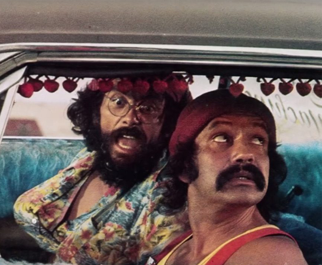 cheech and chong things are tough all over stream