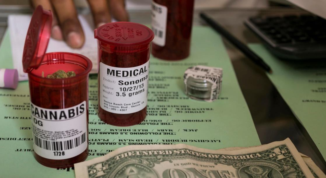 Florida Misses Deadline to Issue Additional Medical Marijuana Licenses