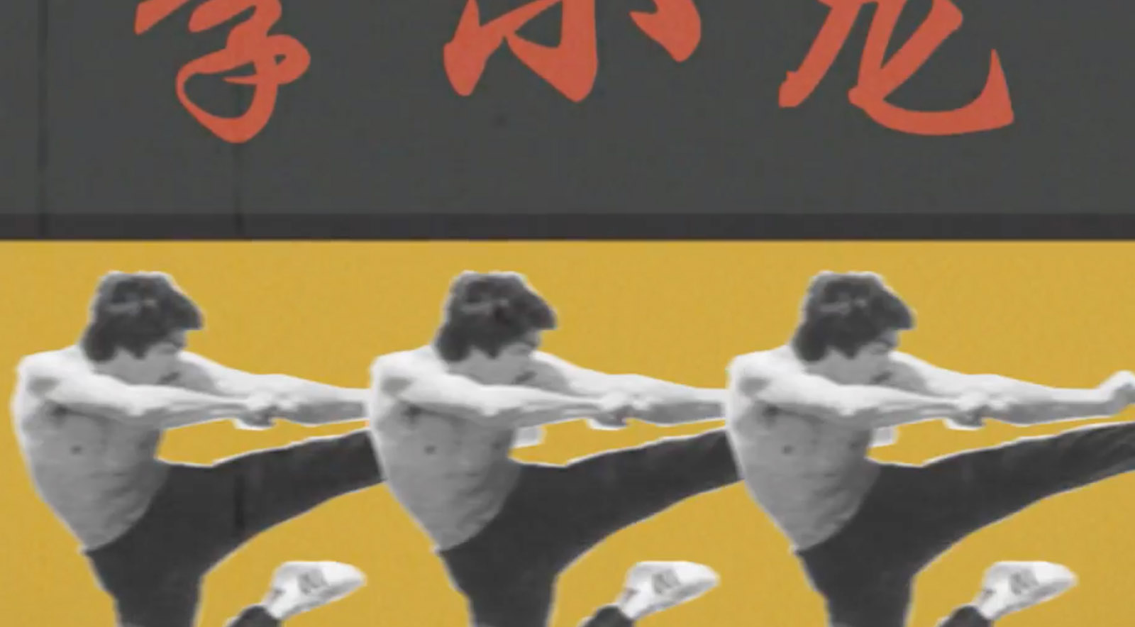 Did Cannabis Use Tarnish Bruce Lee's Legend in Hong Kong?