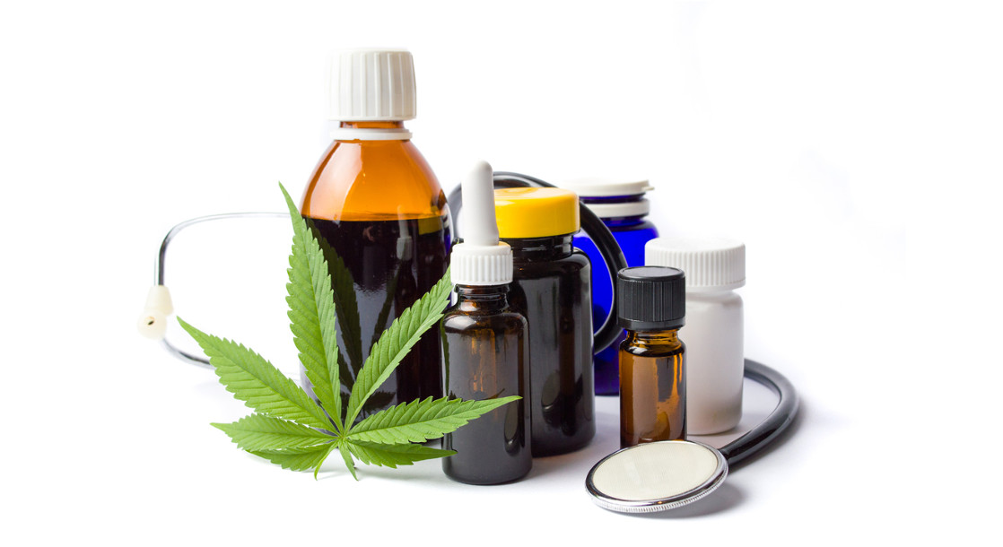 Arizona Judge Rules Medical Cannabis Extracts Are Illegal
