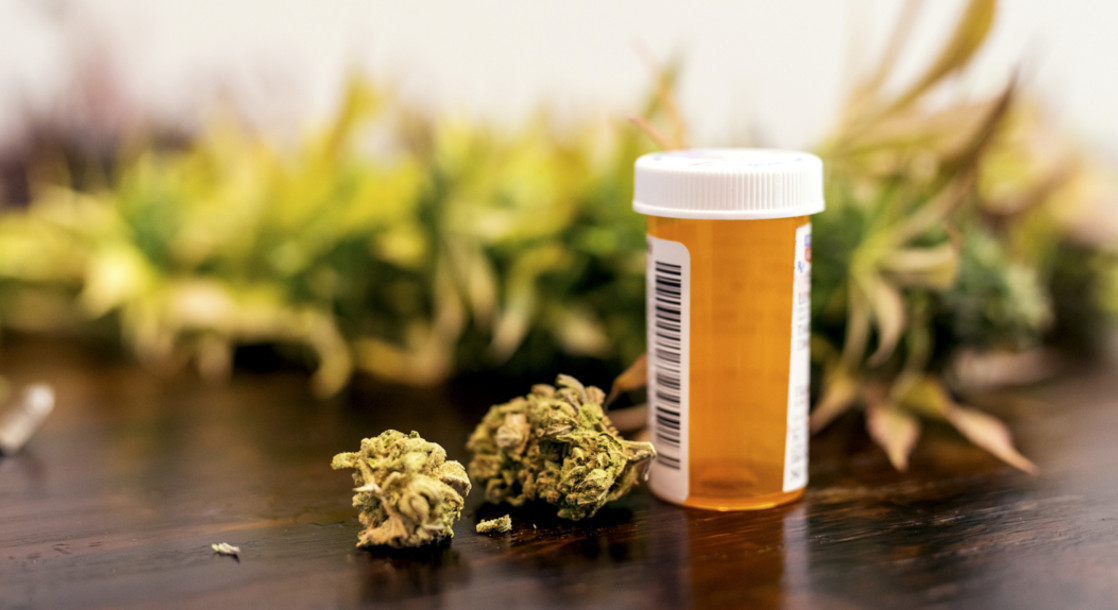 Medical Marijuana Regulators in Ohio Criticized for Hiring Contractor with Drug Conviction