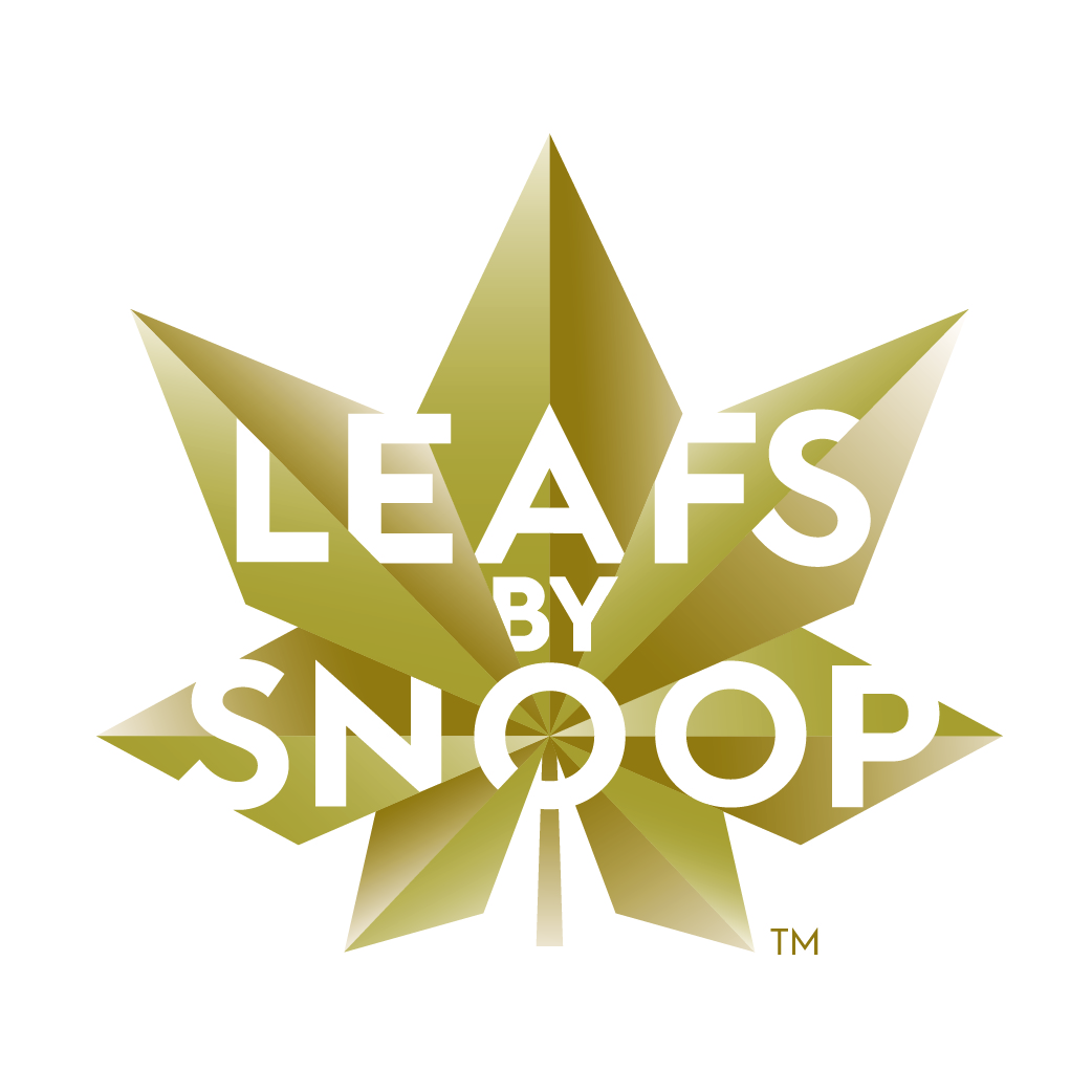 Leafs By Snoop avatar