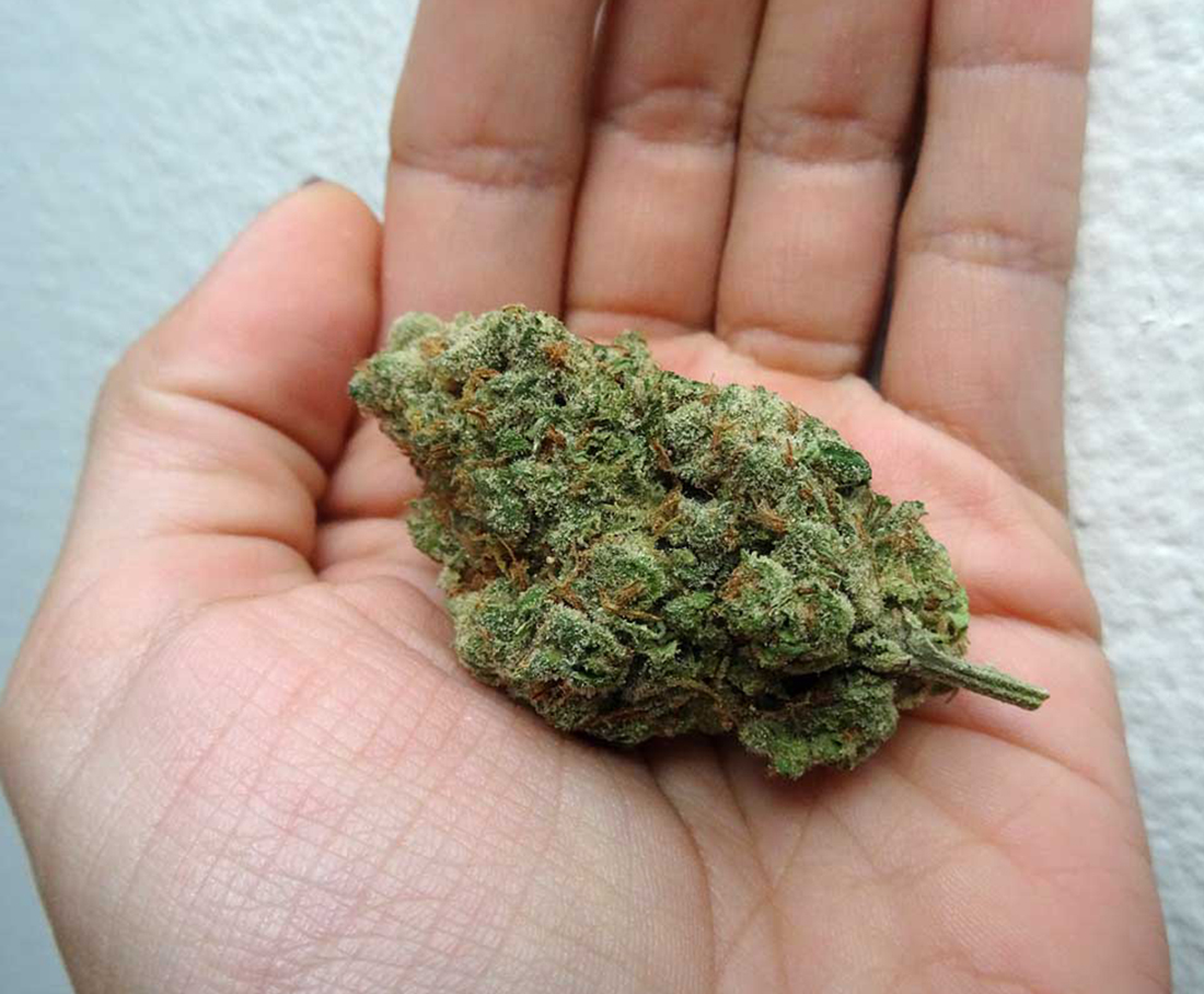 Main mj news craziest weed laws square