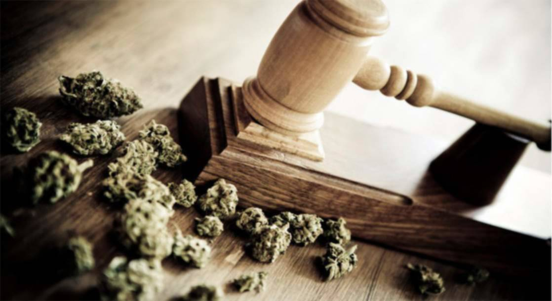 Main maryland cannabis lawsuit wide