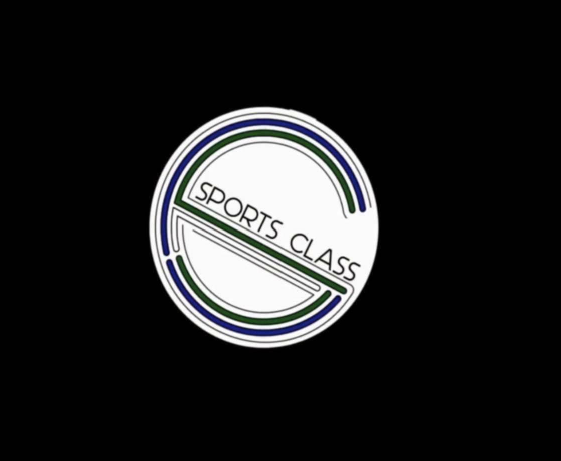 Main sports class edit square