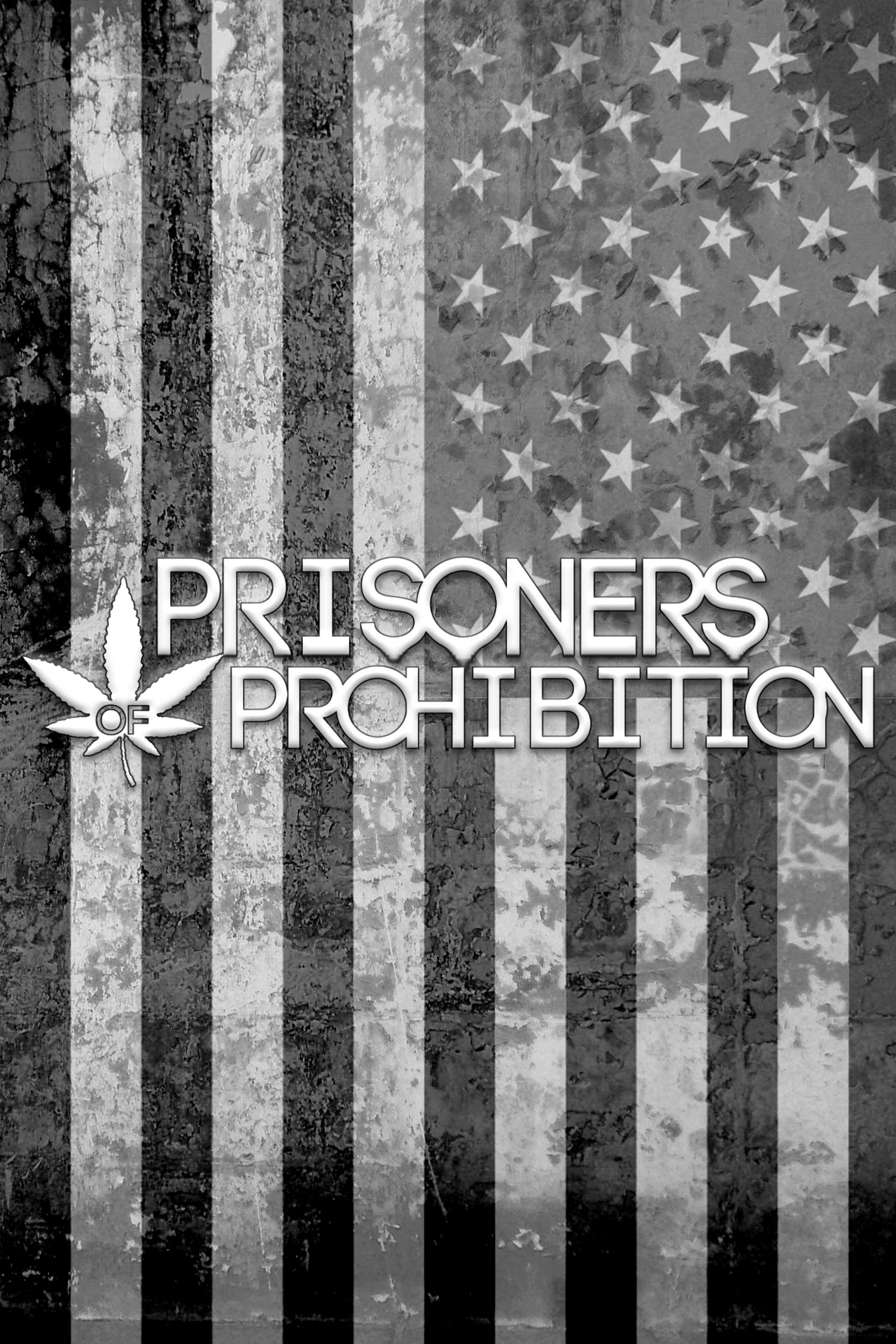 As Legal Pot Gains Political Power, Cannabis Convicts Remain Trapped in Prison