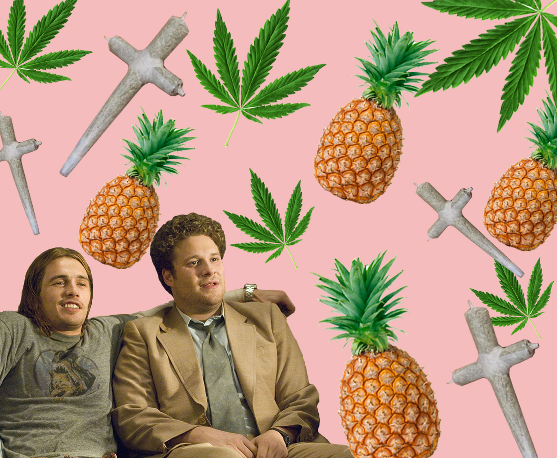 download pineapple express 2