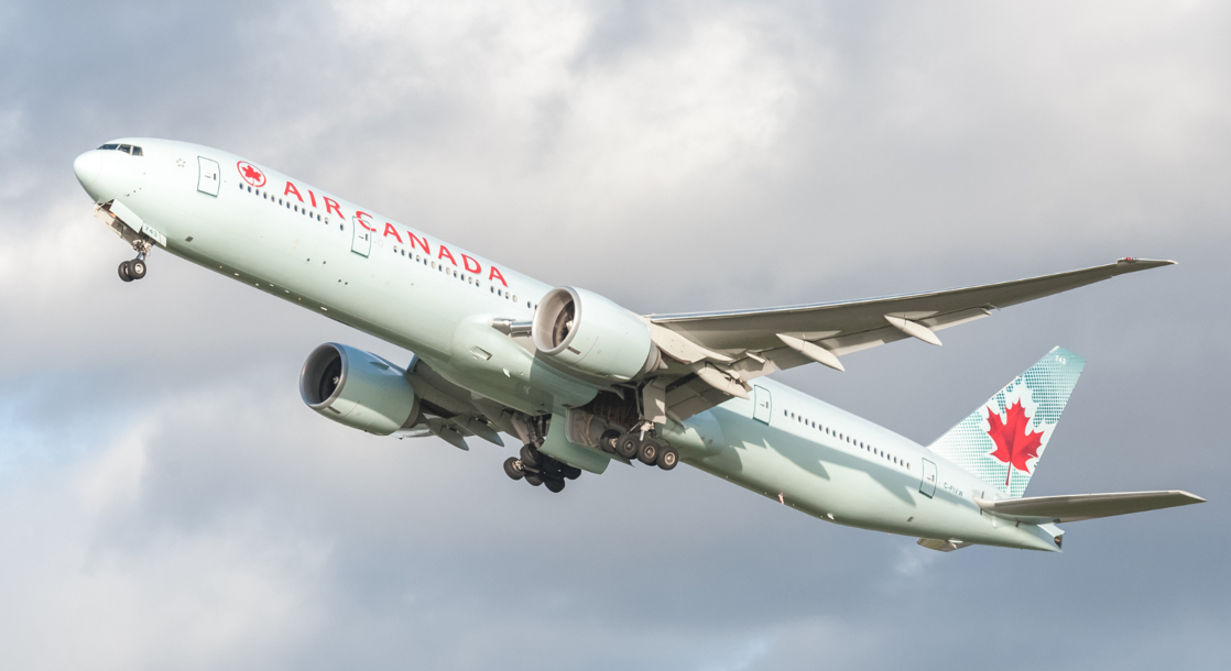 How to Fly With Weed in North America: An Updated Guide for 2018 and Beyond