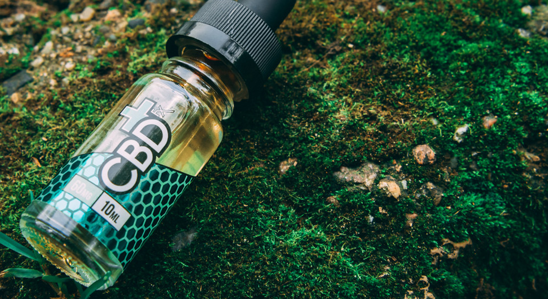 Lawyer Up: How to Navigate the Brave New CBD Market