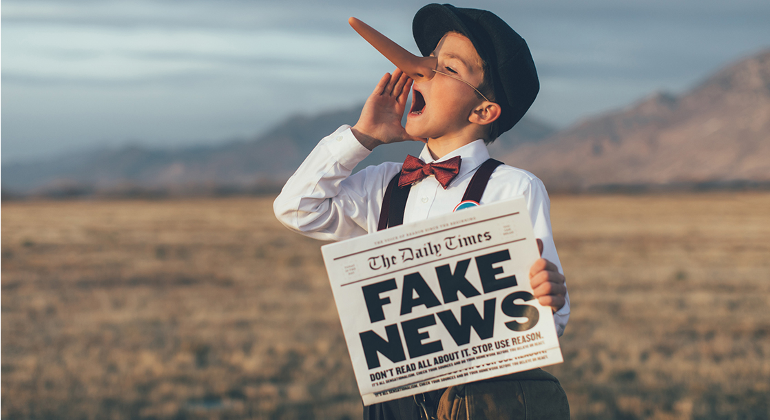 Full of Smoke: Five Hilarious Fake News Moments in the World of Weed