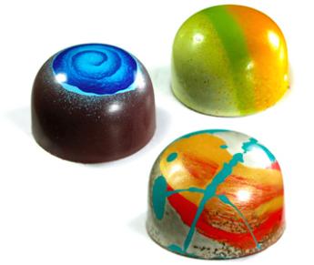1550605565650_chocolates.jpg