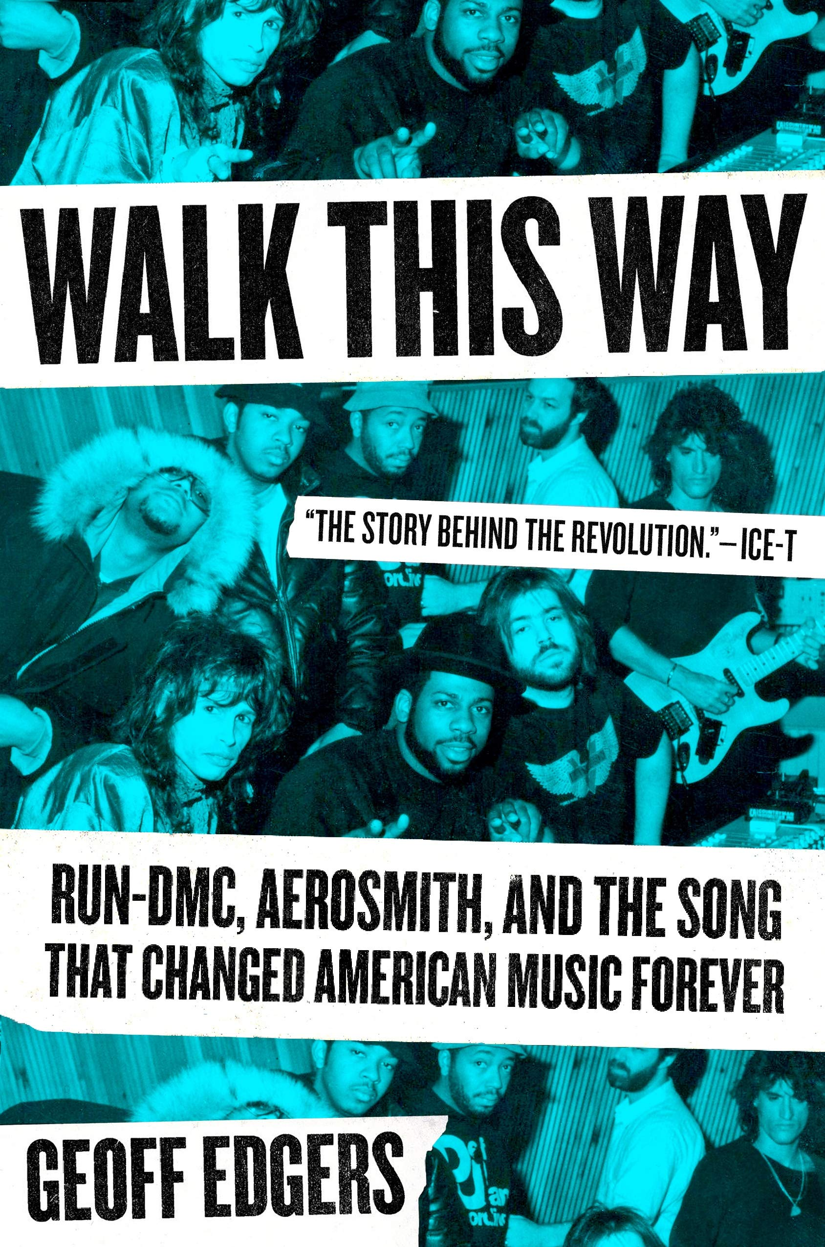1550869037844_walk-this-way-book-cover.jpg