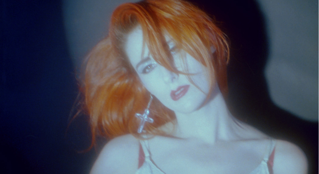 Tamaryn Emerges from the Dark: An Interview with the Pop Virtuoso