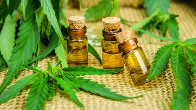 1554158062091_Cannabis-Oil-Health-Benefits-640x360.jpg