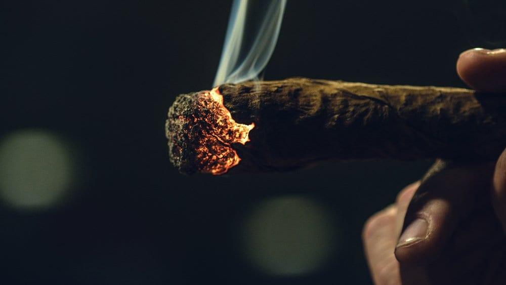 1554509169355_Marijuana-Blunt-Smoking.jpg