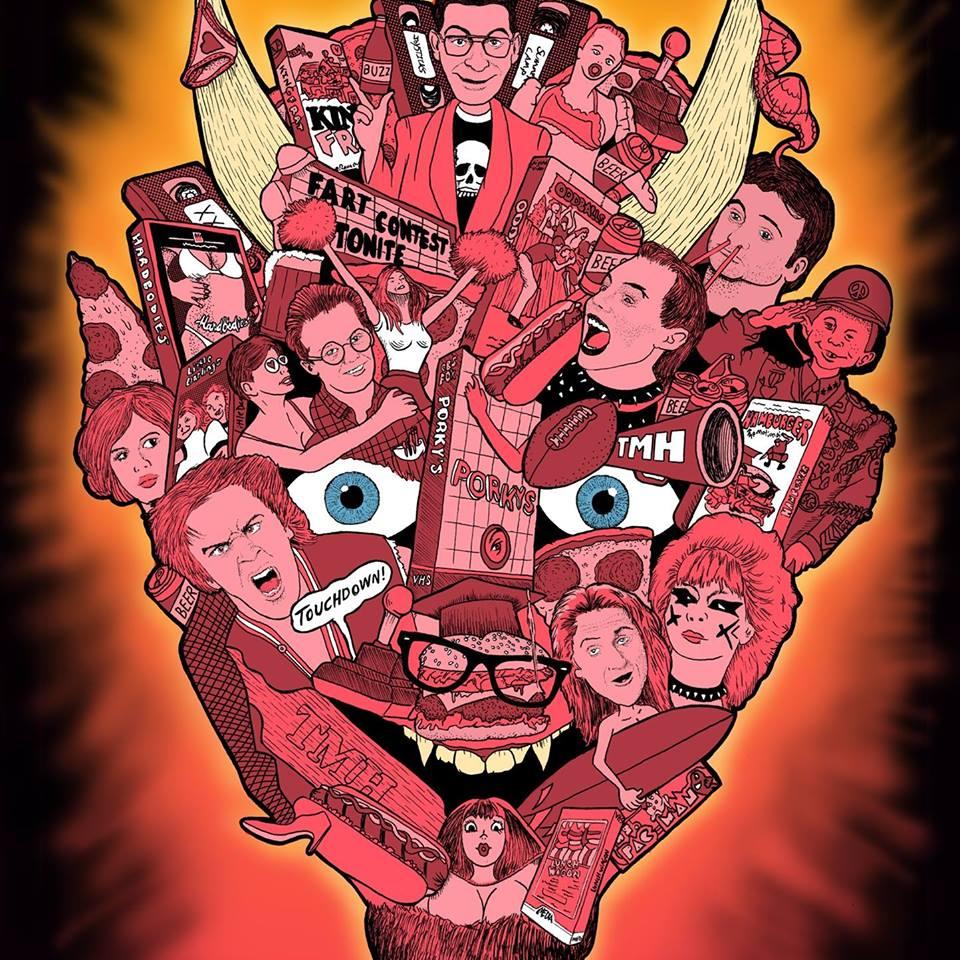 1555444955130_teen-movie-devil-headcopy.jpg