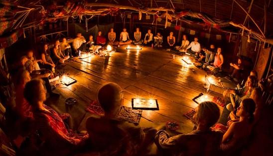 1556658595969_ayahuasca-ceremony.jpg