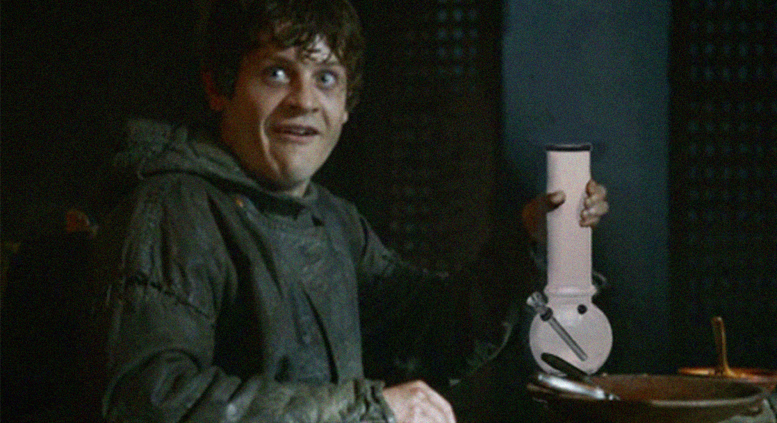 """Weed & Westeros: What Pot Strains Match the Best """"Game of Thrones"""" Characters?"""