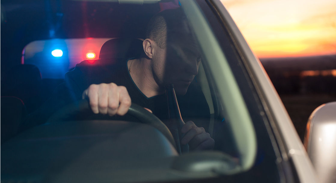 5 Things You Should Never Say to a Cop Who's Pulled You Over for Weed