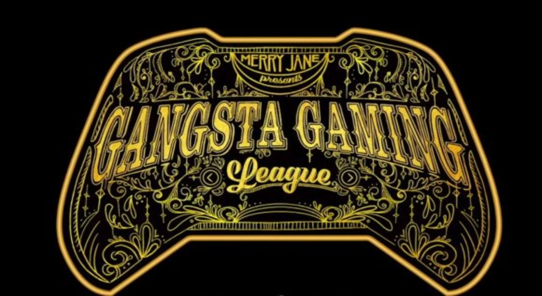 Touch Down Celebration: Snoop Dogg's Gangsta Gaming League Plays Madden 2019