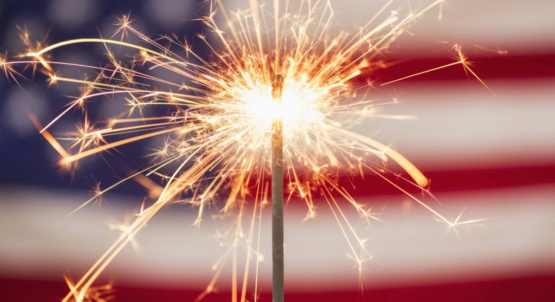 5 Party Tips to Elevate Your 4th of July Celebration