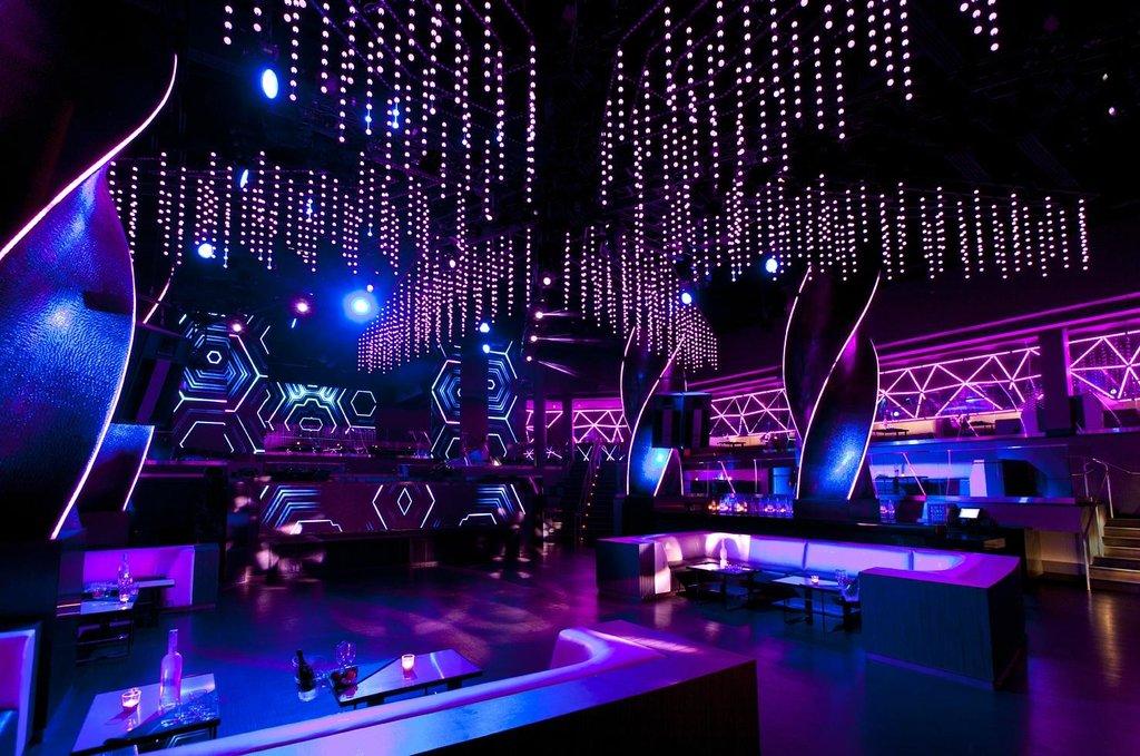 1562730931209_story-nightclub.jpg