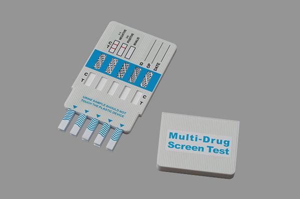 1570477781422_alt=Multi-DrugScreenTest.jpg